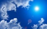 Що таке екліптика? Рух Сонця через Зодіак