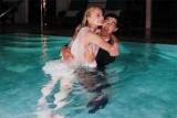 Софи Тернер и Джо Джонас показали новые снимки со свадьбы
