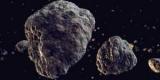 Найдены подтверждения быстрого формирования крупных астероидов в Солнечной системе