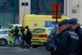 СМИ сообщили о казни в Ираке организатора терактов в Брюсселе
