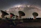 В наличие планет с жизнью, подозревают более чем 200 звезд