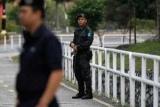 Малайзийца обвинили в 626 изнасилованиях собственнойдочери