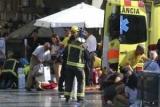 В каталонском Альканаре прогремел второй за сутки взрыв