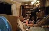 Мощный взрыв в Киеве: названа вероятная причина трагедии