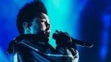 The Weeknd признали лучшим композитором года