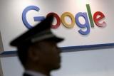 Google Chrome блокирует автозапуск видео со звуком