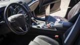 Эксперт сказал, когда российских дорогах появится беспилотный автомобиль