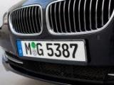 Евробляхеров предупредили о массовых случаях подделки документов на авто