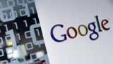 Компания Google объявила о строгих требований для расширения в браузере Chrome