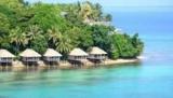 Вануату предлагает гражданство за биткойны