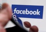 Ученые: борьба Facebook с поддельными новости может принести больше вреда, чем пользы