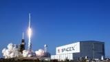 Ракета SpaceX Falcon-9: огляд, особливості та список запусків