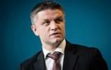 Украинские фармкомпании получили возможность развить экспорт в ЕС - Дарница