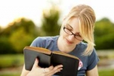 Присудок в англійській мові: види сказуемых, правила усного та писемного мовлення
