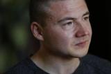 В США семейную пару приговорили к тюрьме за насилие над приемным ребенком из РФ
