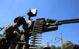 Военные сообщили о потерях и раненых за сутки в Донбассе