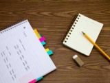 Звернення в англійській мові: форми, правила написання, приклади