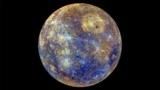 Астрономы обнаружили слишком плотной Планета