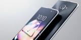 Релиз Alcatel Idol 4 Pro с Windows 10 Mobile снова отложен