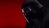 Новый трейлер восьмого эпизода «звездных войн: был последним джедаем»