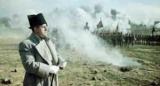 Порівняльна характеристика Кутузова і Наполеона (роман