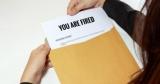 10 причин, по которым хороших сотрудников могут потерять работу