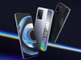 Бюджетный Realme Q3i с поддержкой 5G официально представлен