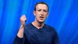 Facebook создает независимый орган для борьбы с неподобающим содержанием
