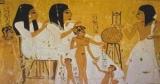 Найдавніший народ: назва, історія походження, культура та релігія