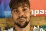 Наркокурьеру-ресторатору из России дали 17 лет тюрьмы на Бали