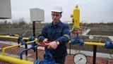 Ученые УГНТУ нашли способ переработки сырья без труб