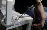 В Литве обнаружили сеть по работорговле. Украинцев продавали в Британию