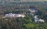 НКРЭКУ оштрафовал Киевские электросети за подключение дворца Ахметова