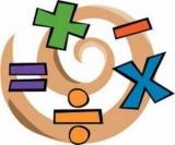Основні формули комбінаторики. Комбінаторика: формула перестановки, розміщення