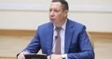 Увольнение Шевченко с поста главы НБУ навредит связям с МВФ и ухудшит экономику — эксперт