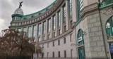 """Суд арестовал главный офис банка """"Аркада"""" в Киеве"""