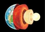 Физики назвали строение земли невозможно